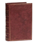 Francis - A Book on Angling 1876